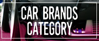 CAR BRANDS CATEGORY